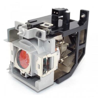 Lampa BenQ CSD modul pro W6000 a W6500