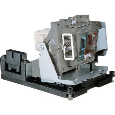 Lampa BenQ CSD modul pro MP724