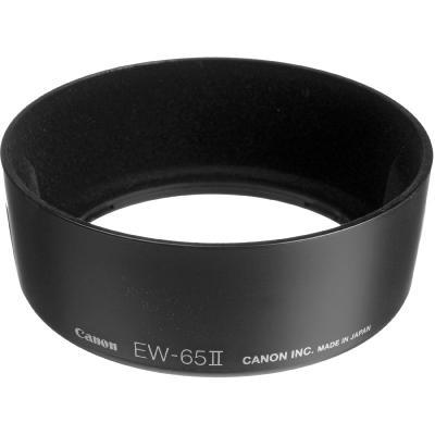 Sluneční clona Canon EW-65 II