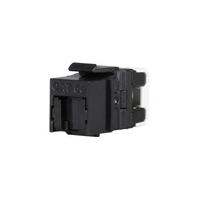 Keystone Solarix UTP RJ45 cat.5e rychlozařezávací