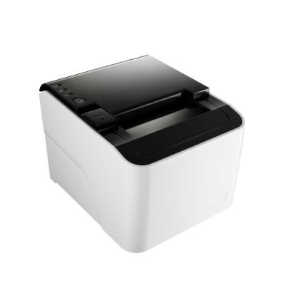 Pokladní tiskárna OKPRINT 250
