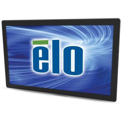 """Dotykový monitor ELO M-Series 1002L 10,1"""""""