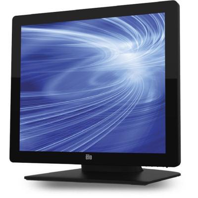 """Dotykový monitor ELO 1717L 17"""""""