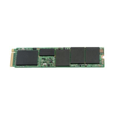 SSD disk Intel E 6000p  256GB