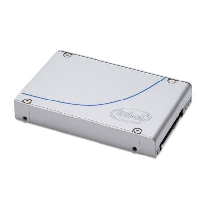 SSD disk Intel DC P3520 450GB