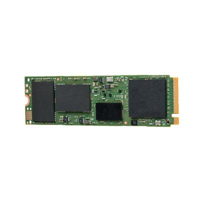 SSD disk Intel Pro 6000p 256GB