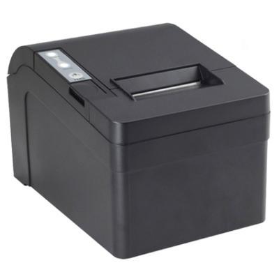 Pokladní tiskárna Xprinter T58-K