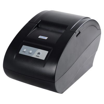 Pokladní tiskárna Xprinter 58-IIN