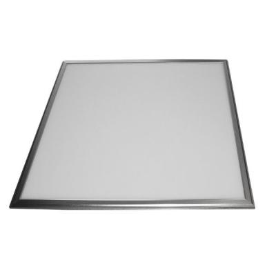 LED panel IMMAX ECONOMY 36 W