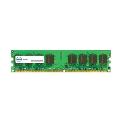 Operační paměť Dell 16 GB DDR3 1866 MHz ECC