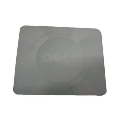 Podložka pod myš Dell Mousemat šedá