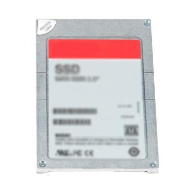 SSD disk Dell 1,92 TB