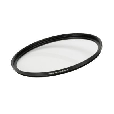 Filtr Rollei UV 62 mm
