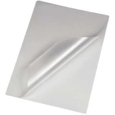 Laminovací fólie Hama DIN A4 100 ks