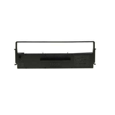 Páska do tiskárny Epson C13S015633