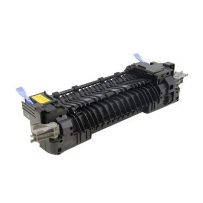 Zapékací jednotka Dell Fuser kit 3110