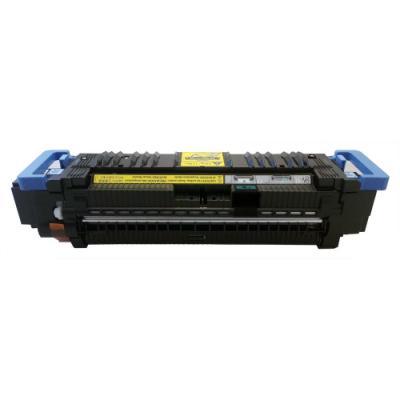 Zapékací jednotka HP CB458A