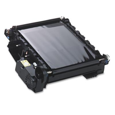 Přenosová jednotka HP Q7504A