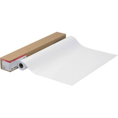"""Papírová role Canon Roll Paper Satin 17"""""""