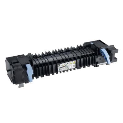 Zapékací jednotka Dell Fuser kit C3760n