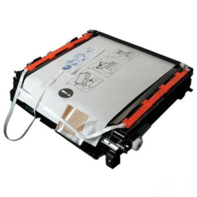 Přenosová jednotka Dell Print Belt Unit 3130