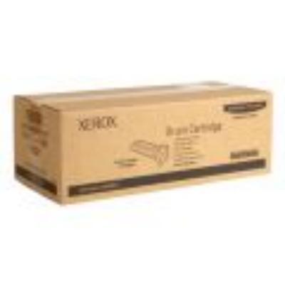 Tiskový válec Xerox 101R00432