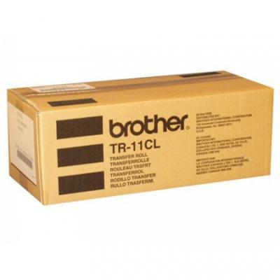 Přenosová jednotka Brother TR11CL