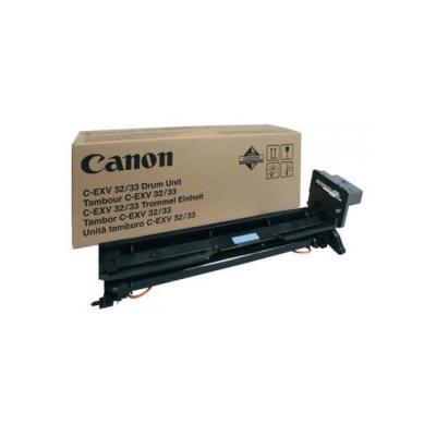 Tiskový válec Canon C-EXV 32/33