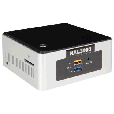 HAL3000 EET Celeron W10
