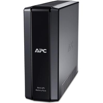 Baterie APC Back-UPS RS Battery Pack