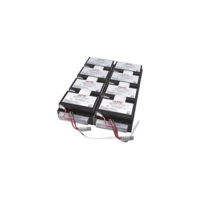 Baterie APC Battery kit RBC26