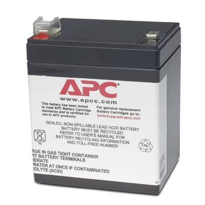 Baterie APC Battery kit RBC46
