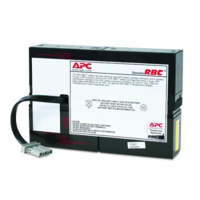 Baterie APC Battery kit RBC59