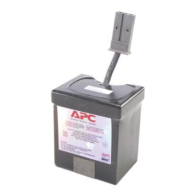 Baterie APC Battery kit RBC30