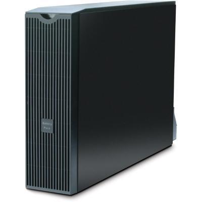 Baterie APC UPS RT 192V