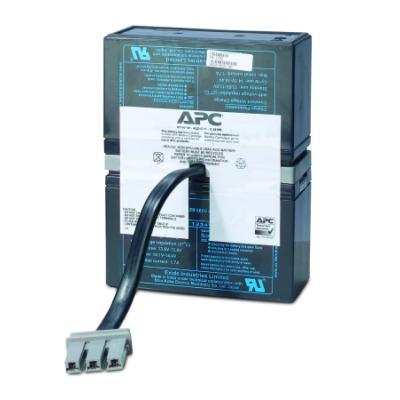 Baterie APC Battery kit RBC33