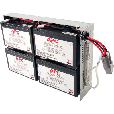 Baterie APC Battery kit RBC23