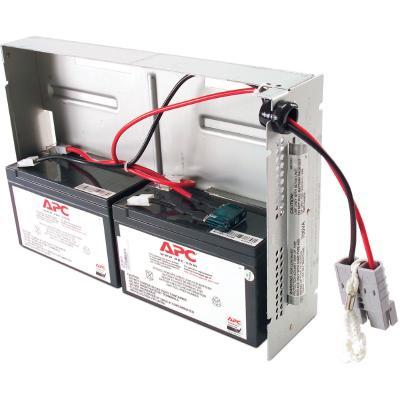 Baterie APC Battery kit RBC22