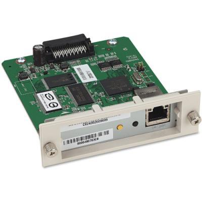 Printserver Epson C12C824352