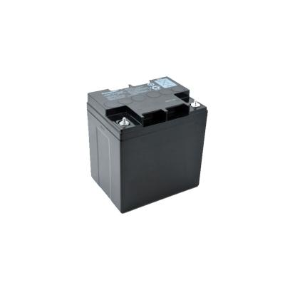 Baterie Panasonic LC-P1228AP