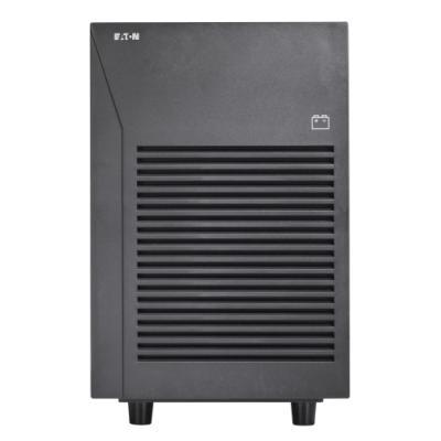 Baterie Eaton pro 9130N1000T