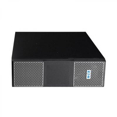 Baterie Eaton pro UPS 9PX EBM 240V