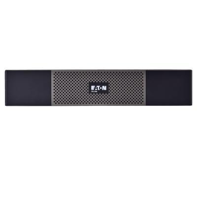 Baterie Eaton pro 5PX EBM 48V RT2U