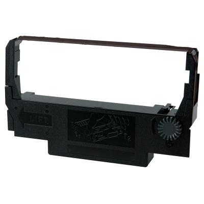 Páska do tiskárny Epson C43S015374 černá