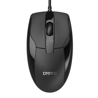 Myš Crono CM645