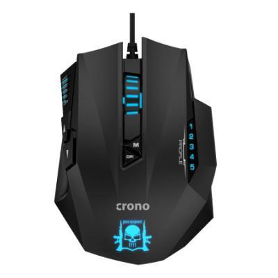 Myš Crono CM648