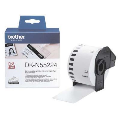 Páska Brother DK-N55224