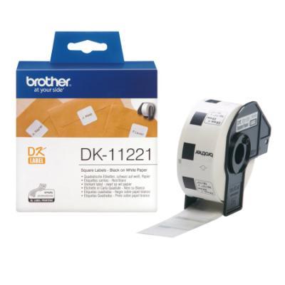 Páska Brother DK-11221
