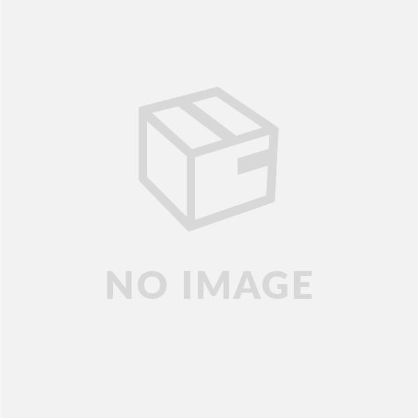 Patch panel Solarix SX24HD-6-UTP-BK
