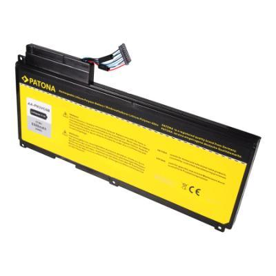 Baterie PATONA pro Samsung SF310 5500 mAh